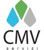 CMV Servizi S.r.l.